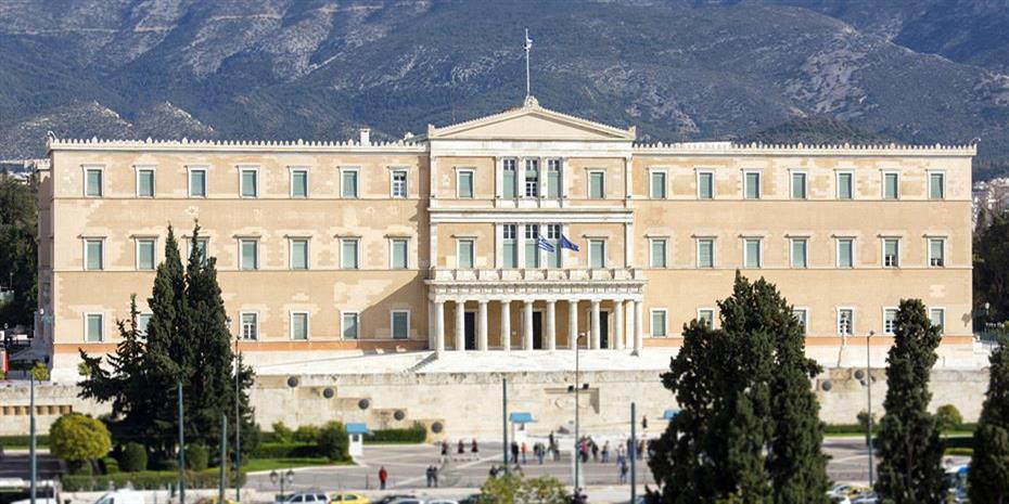 Υπερψηφίστηκε στη Βουλή το νομοσχέδιο για τον θεματικό τουρισμό