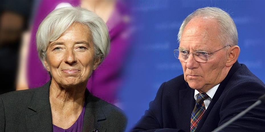 Τι πήρε και τι έχασε η Ελλάδα στο Eurogroup