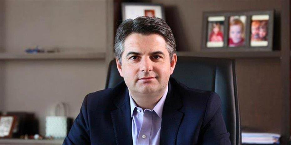 Οδ. Κωνσταντινόπουλος: ΣΥΡΙΖΑ και Χαρίτσης να απολογηθούν για τους μετακλητούς