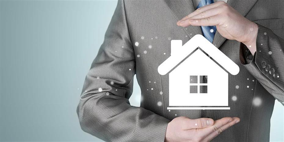 Η συμφωνία κυβέρνησης-δανειστών για αντικειμενικές και ΕΝΦΙΑ