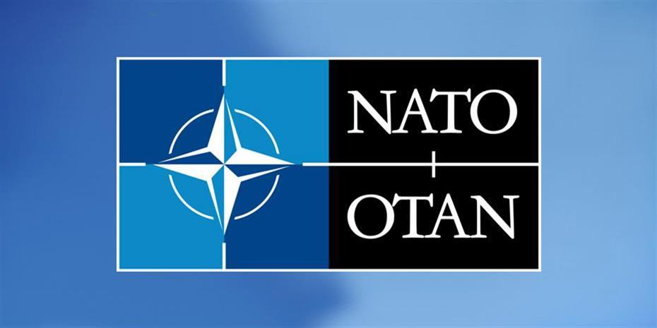 Πώς ΝΑΤΟ και Ρωσία μπορούν να χτίσουν νέες γέφυρες