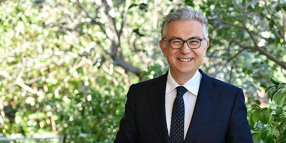 Θ. Ρουσόπουλος: Η ΝΔ θα φέρει την «επανάσταση» στα πανεπιστήμια