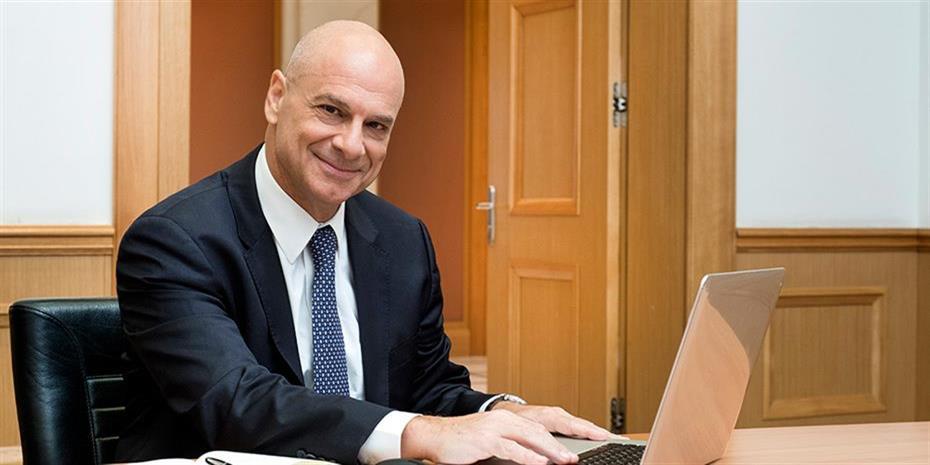 Ετήσια έσοδα άνω των €100 εκατ. για Eurobank από ακίνητα