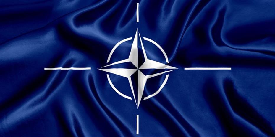 Τουρκία: Ο «Ελέφαντας στο Δωμάτιο» του ΝΑΤΟ