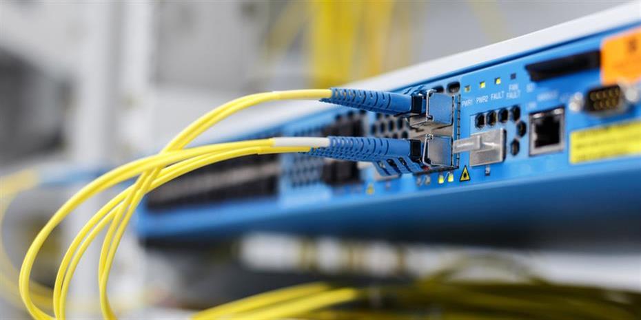 Συμφωνία Grid Telecom και Wind για δίκτυο οπτικών ινών