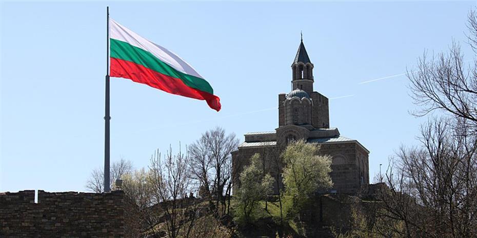 Βουλγαρία: Στρατηγικός εταίρος η Ρωσία στον τομέα της ενέργειας