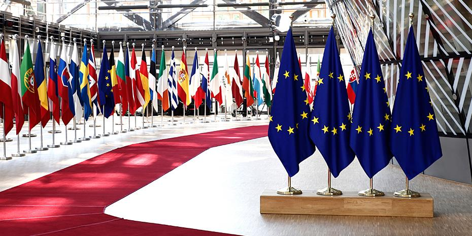 ΕΕ: Πλάνο στήριξης ΜΜΕ και οπτικοακουστικών μέσων