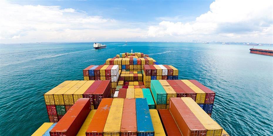Επαφές του ΙΜΟ στο Λονδίνο για τα ναυτιλιακά καύσιμα με χαμηλή περιεκτικότητα θείου