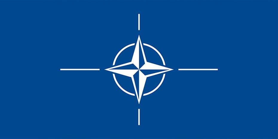 Μογκερίνι: Η συνεργασία ΝΑΤΟ και ΕΕ δεν ήταν ποτέ τόσο «θετική»