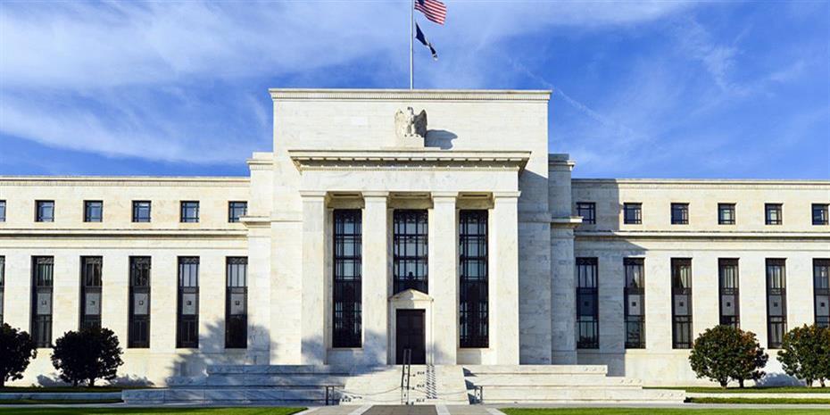 Mπάλαρντ (Fed): Aδύναμα τα τελευταία οικονομικά στοιχεία