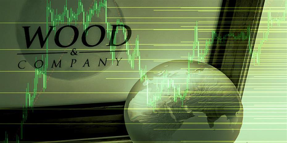 Νέες τιμές-στόχοι για τις τράπεζες από Wood