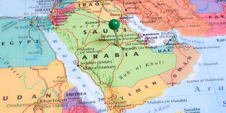 Economist: Τελειώνουν τα πετροδολάρια στον αραβικό κόσμο