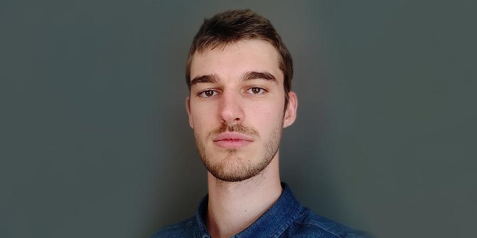 Τι είναι το Bitcoin mining και πώς λειτουργεί
