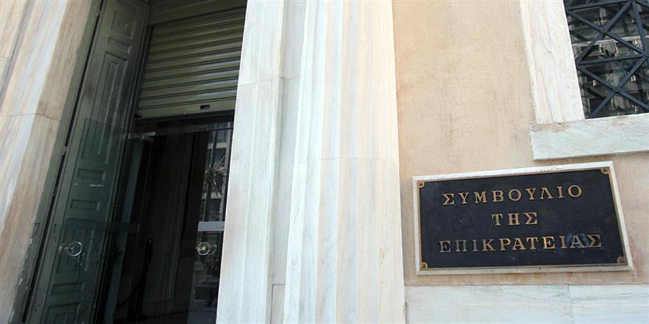 Με πρότυπη δίκη θα αποφασίσει το ΣτΕ για τα αναδρομικά των συνταξιούχων