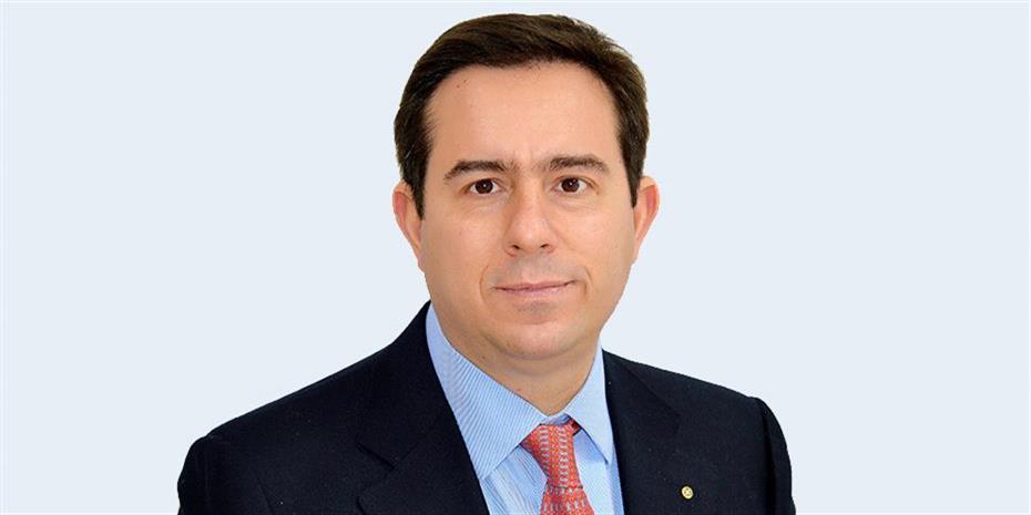 Μηταράκης: Δεν υπάρχει θέμα περικοπής συντάξεων