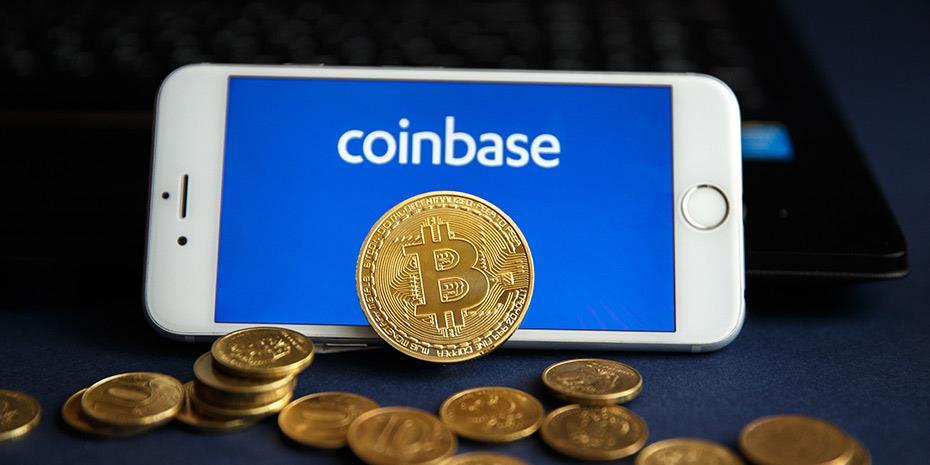 Ποια «βόμβα» επιφύλασσε η εισαγωγή της Coinbase για τα crypto
