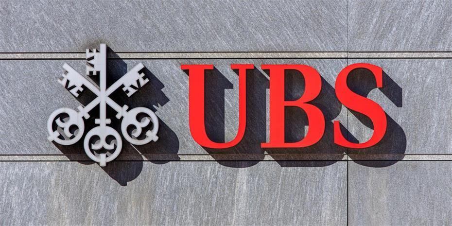 Τα κρυφά μηνύματα της UBS για τις τράπεζες