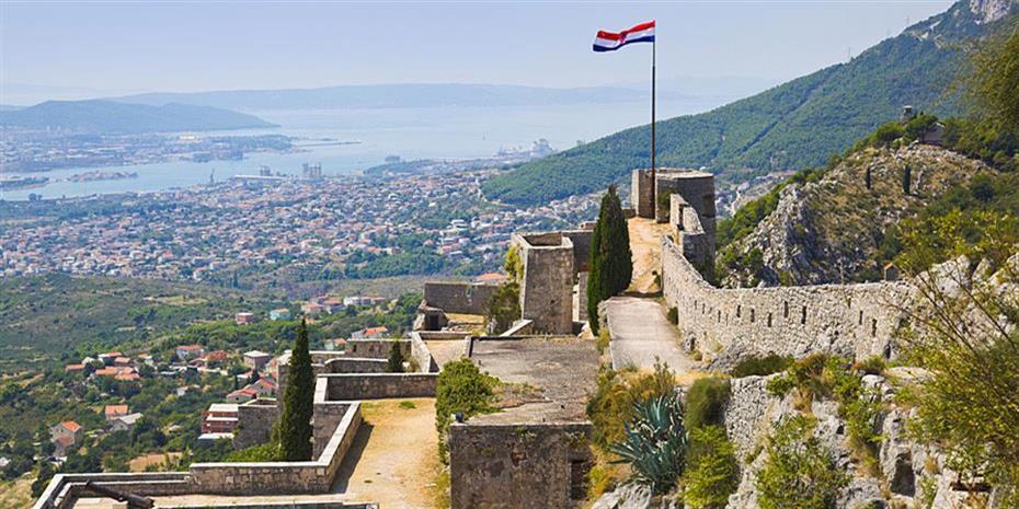 Κροατία: Η έλλειψη εργατικού δυναμικού απειλεί την τουριστική βιομηχανία