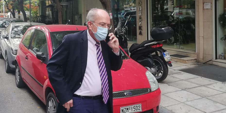 Πώς θα γίνει η επίταξη στη Θεσσαλονίκη, παρασκήνιο και αντιδράσεις
