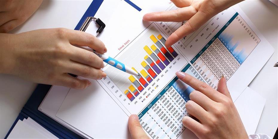 Υψηλές επενδυτικές αποδόσεις για τα Επαγγελματικά Ταμεία