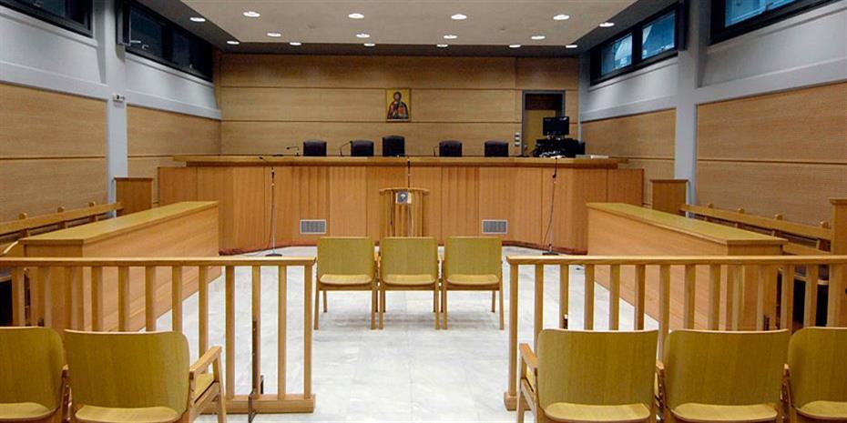 Την Τρίτη θα συνεχιστεί η δίκη για τη Δώρα Ζέμπερη