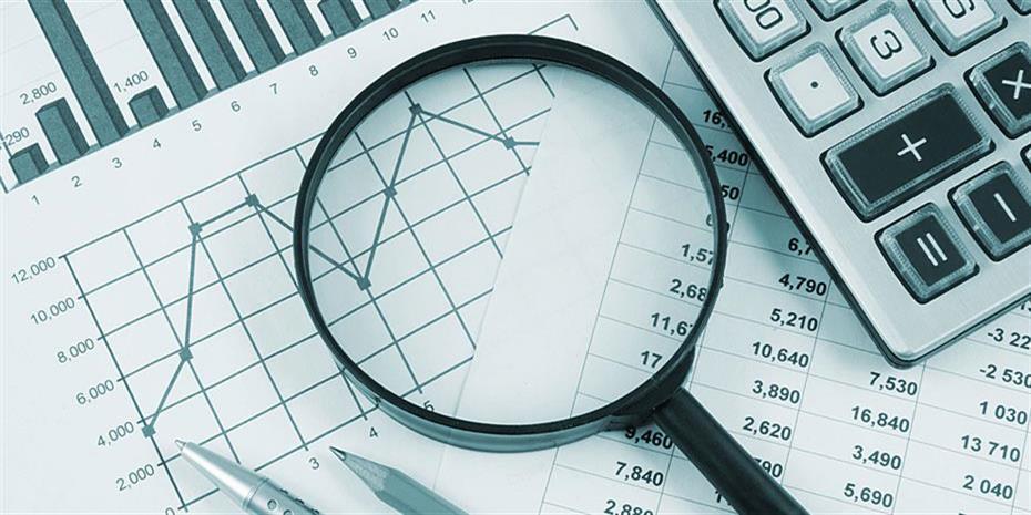 ΚΕΦίΜ: Xαμηλές επιδόσεις από Ελλάδα στη διεθνή φορολογική ανταγωνιστικότητα