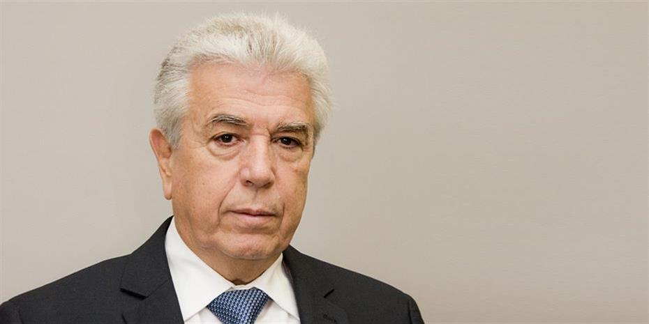 Παραιτήθηκε από τη ΔΕΗ ο Μανόλης Παναγιωτάκης