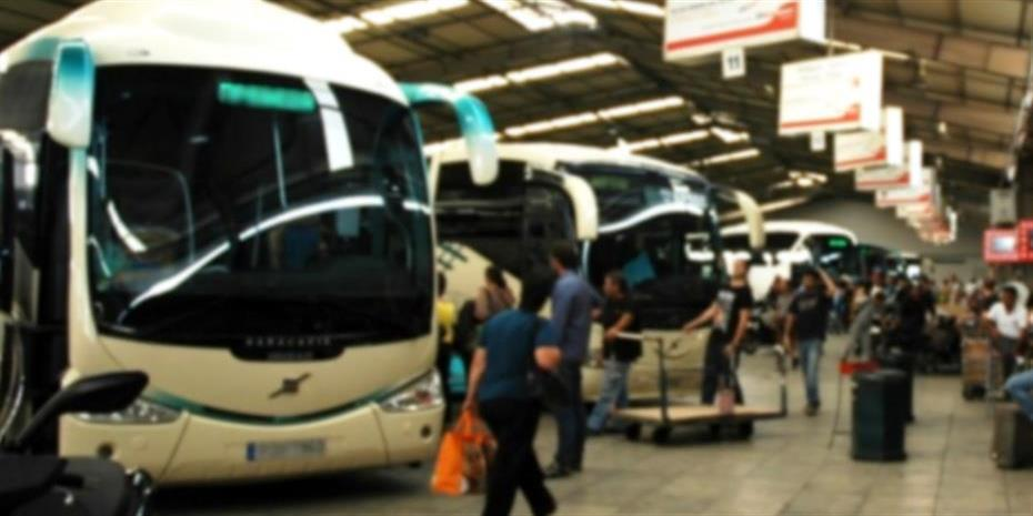 ΚΤΕΛ: Το υψηλότερο εισιτήριο για τις χειρότερες υπηρεσίες