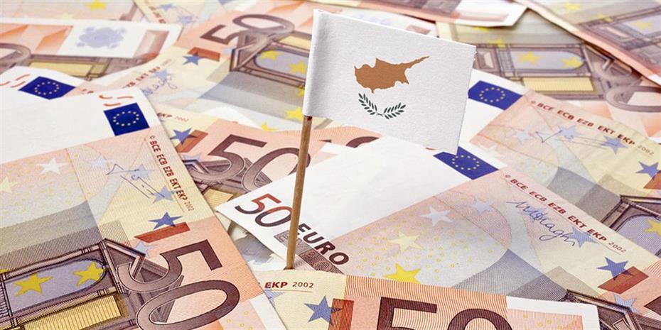 Εντονη ζήτηση για τα ομόλογα της Κύπρου