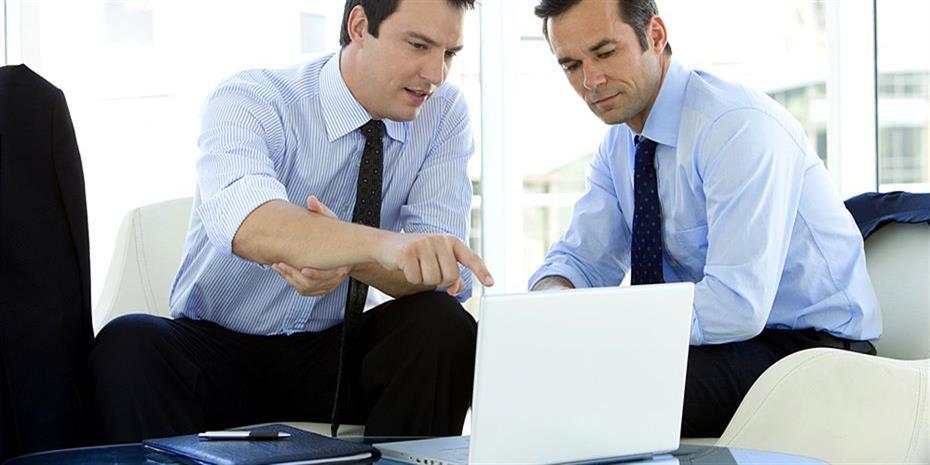 Σε διαβούλευση το ν/σ για τους εταιρικούς μετασχηματισμούς