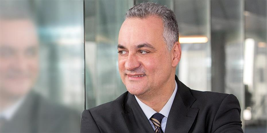 Μέτρα για τη στήριξη του τουρισμού ζητά από Κομισιόν ο Μ. Κεφαλογιάννης