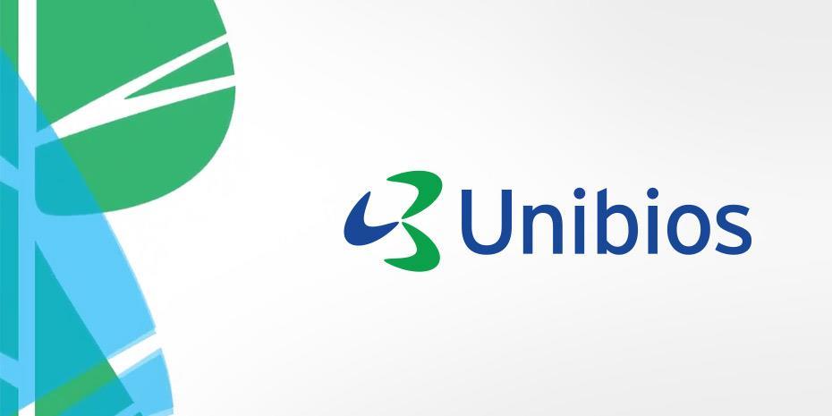 Ανανεωμένη Εταιρική Ταυτότητα και Λογότυπο για την Unibios Συμμετοχών