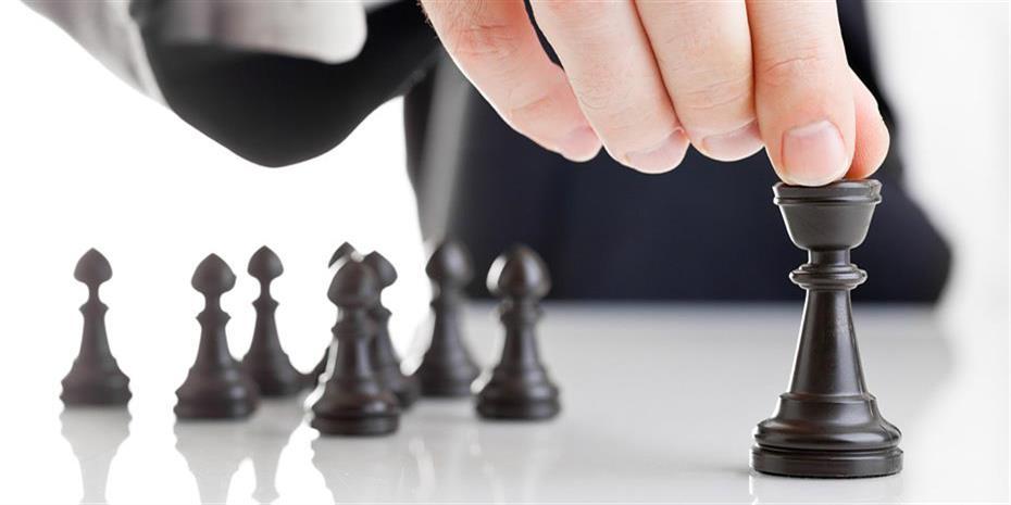 Regus: Η ευέλικτη εργασία «κλειδί» για προσέλκυση κορυφαίων στελεχών
