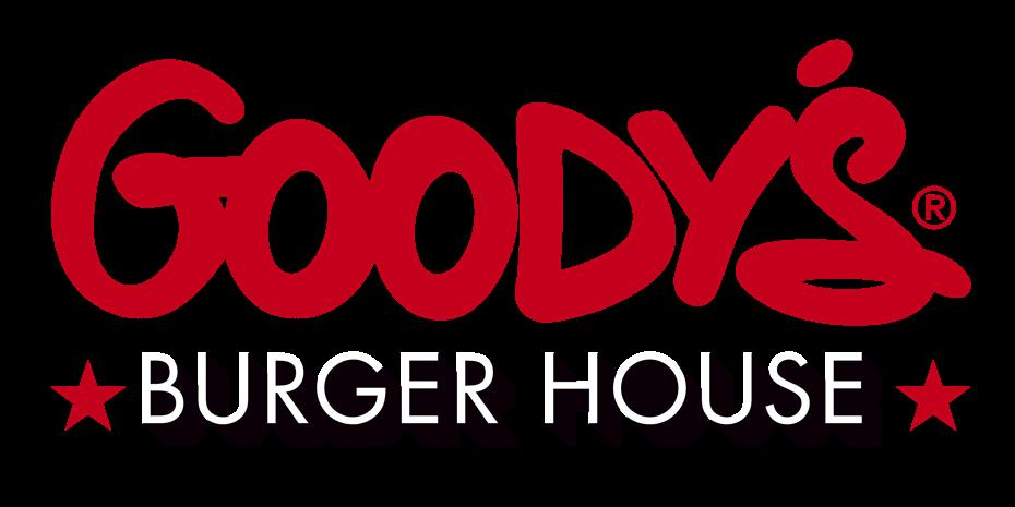 Διπλή διάκριση για Goody's Burger House στα Retail Business Awards