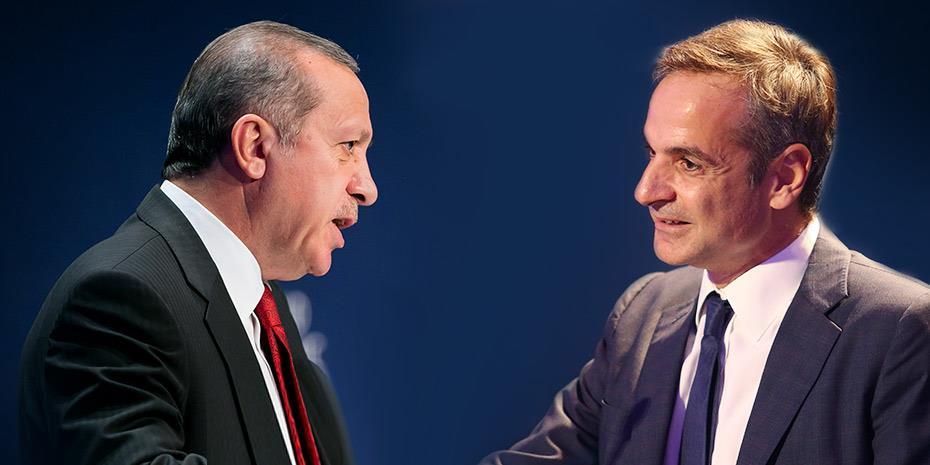 Ελληνοτουρκικά: Κίνδυνος στρατηγικού αδιεξόδου για τη χώρα