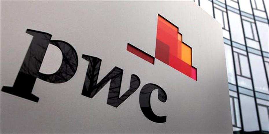 PwC: Ανάπτυξη για το 66% των ελληνικών οικογενειακών επιχειρήσεων