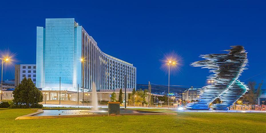 Corinth Capital: Τι εκτιμά για τα ξενοδοχεία στην Ελλάδα