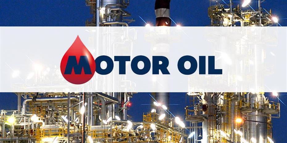 Motor Oil: Κάτω του 15% το ποσοστό της Ireon Investments στην Optima Bank