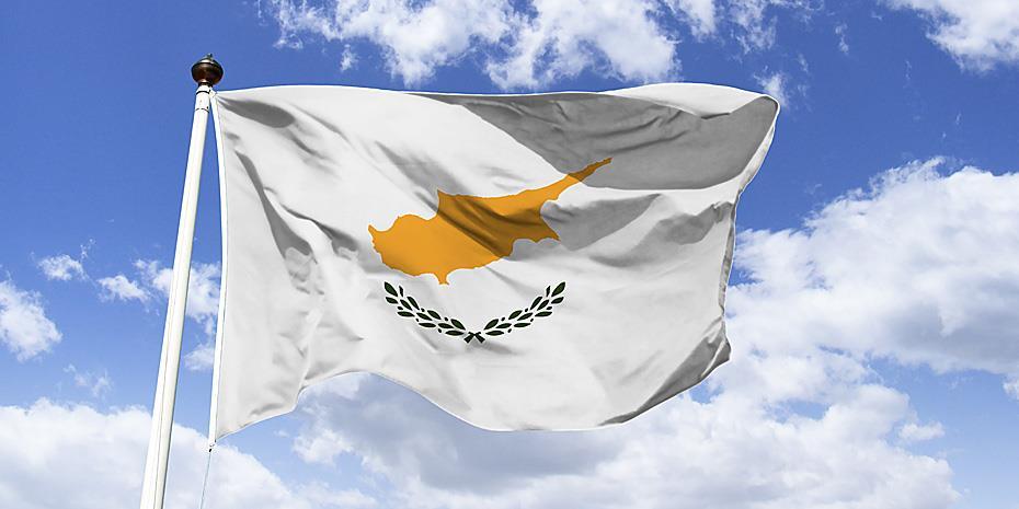 Κύπρος: Δύο θάνατοι και 529 νέα κρούσματα κορωνοϊού
