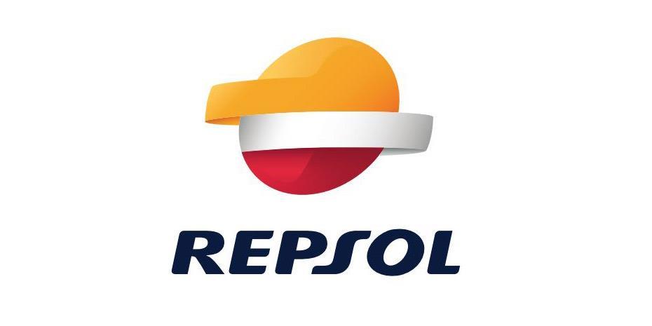 Υδρογονάνθρακες: Αποχωρούν από το block Αιτωλοακαρνανίας Repsol-Energean