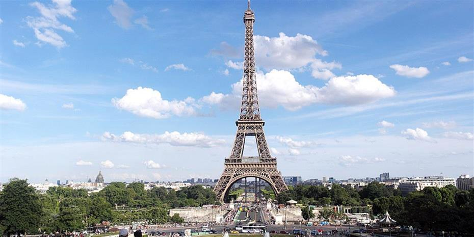 Το Παρίσι αναμένει 10.000 θέσεις εργασίας από το Λονδίνο