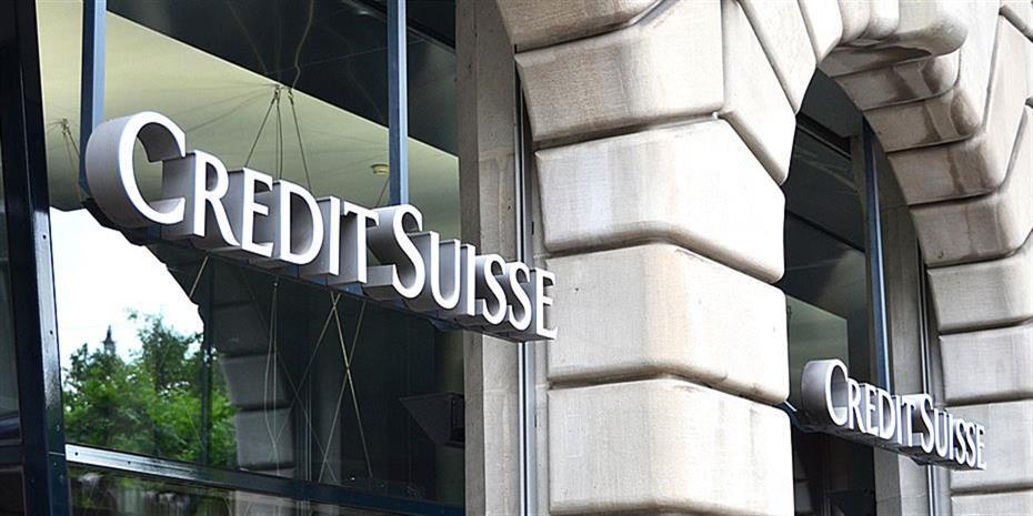 Credit Suisse: To πλουσιότερο 1% κατέχει το 50% του παγκόσμιου πλούτου