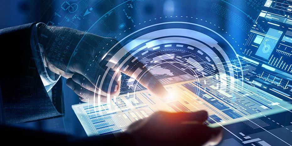 Διαδικτυακή «μηχανή αναζήτησης» για τον κλάδο Horeca