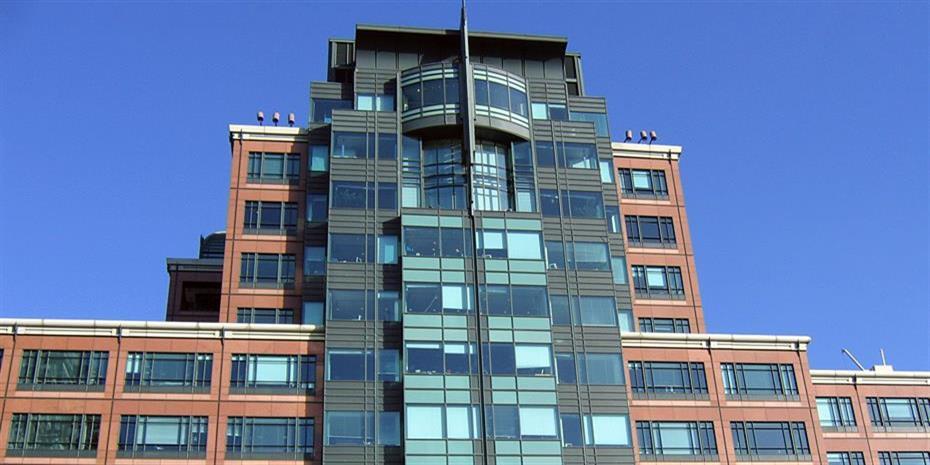 Με 22,5 εκατ. ευρώ η EBRD στο ομόλογο της Aegean