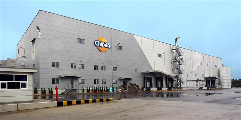 Deal 1,7 δισ. ευρώ για εξαγορά της Chipita από τη Mondelez