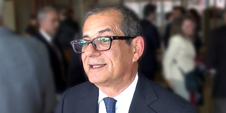 Τρία: Η Ιταλία θα στηρίξει τους βασικούς πυλώνες του προϋπολογισμού