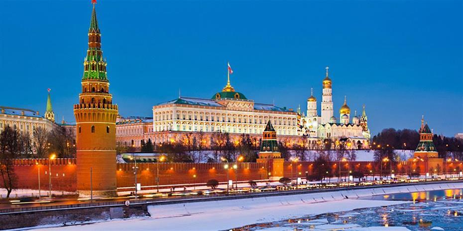 Ρωσία: Υπεξαίρεση δισεκατομμυρίων ρουβλιών στη διαστημική Roskosmos