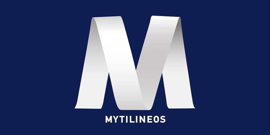 Ενδιαφέρον από Mytilineos για προμήθεια αερίου από Κύπρο