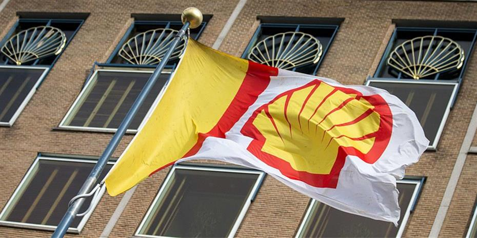 Με το σήμα της Shell βγαίνει στα Βαλκάνια η Coral