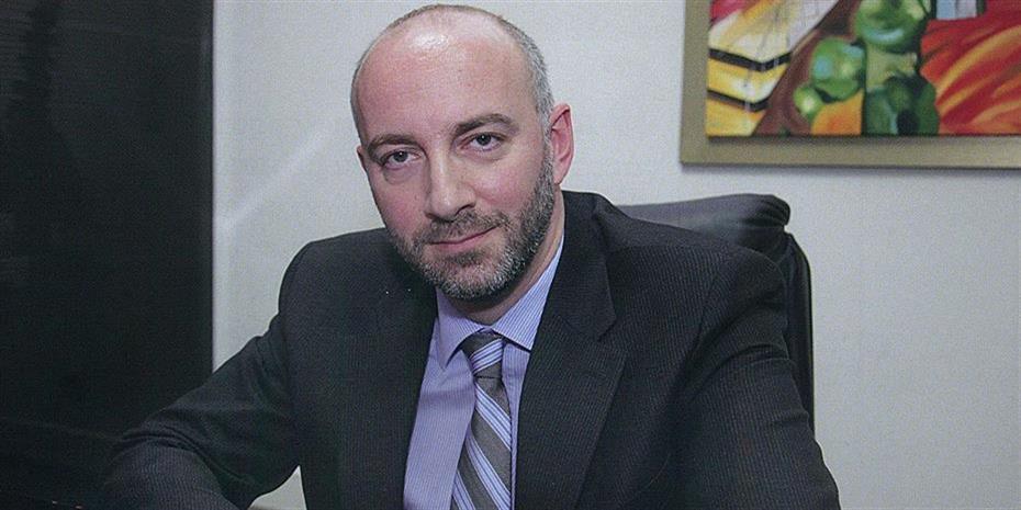 Ξηρογιαννόπουλος (ΣΕΜΑ): Η τόνωση της ασφαλιστικής συνείδησης θα φέρει ανάπτυξη